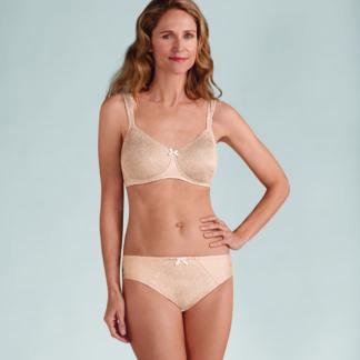 amoena gracy mastectomy bra
